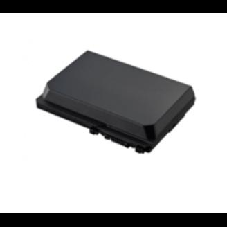 Panasonic CF-VZSU1BW batterie rechargeable