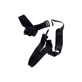 Panasonic PCPE-SYSSSB1 sangle Nylon Noir