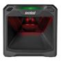 Zebra DS7708 Lecteur de code barre fixe 1D/2D LED Noir