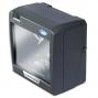 DATALOGIC M220E-00101-00000R