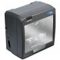 Lecteurs Point de vente DATALOGIC M220E-00101-00000R