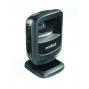 Zebra DS9208 Lecteur de code barre fixe 1D/2D Noir