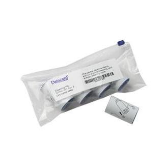 DataCard 569946-001 matériel de nettoyage d'imprimante Ruban de nettoyage de la tête d'impression