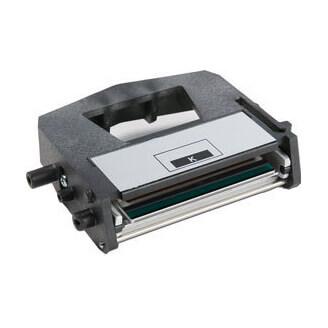 DataCard Print Head mono tête d'impression