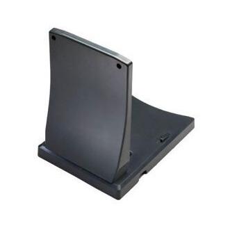 Star Micronics VS-T650 Imprimante portable Noir Support passif