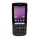 PDA Honeywell EDA51k Android Wifi Bluetooth
