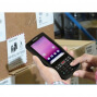 PDA et Tablettes Codes Barres HONEYWELL EDA51K-0-B931SQGRK