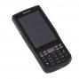 PDA et Tablettes Codes Barres de la marque HONEYWELL modèle EDA51K-0-B931SQGRK