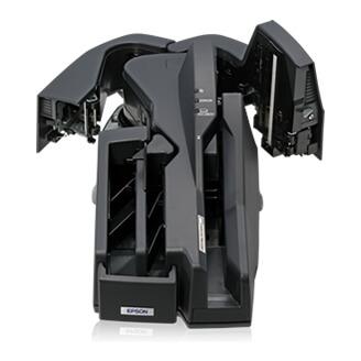 Epson TM-S1000 60 docs/min
