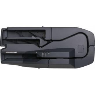 Epson TM-S1000 imprimante pour étiquettes Avec fil