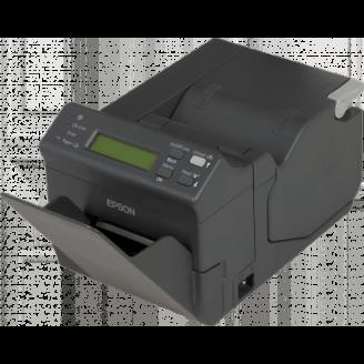 Epson TM-L500A (112) Thermique Imprimantes POS 203 x 203 DPI