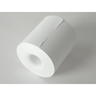 Epson Papier collant MaxStick TM-T88IV Restick 58mm