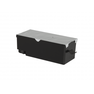 Epson SJMB7500: Maintenance Box for ColorWorks C7500, C7500G