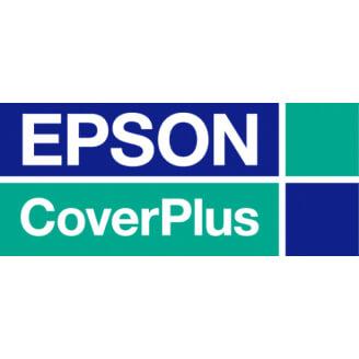 Epson CP03OSSEC521 extension de garantie et support