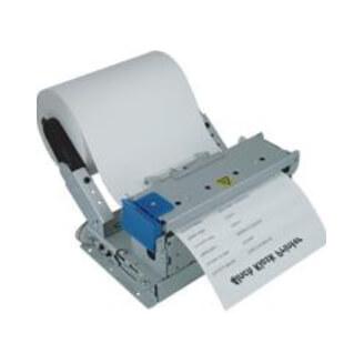 Star Micronics SK1-41ASF4-LQ imprimante pour étiquettes Thermique directe 203 x 203 DPI