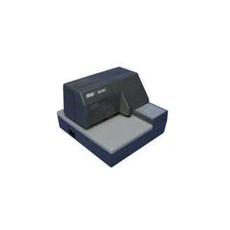 Star Micronics SP298MD42-G imprimante matricielle (à points) 3,1 caractères par seconde
