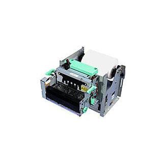 Star Micronics TUP900 TUP942-24 imprimante pour étiquettes Thermique directe
