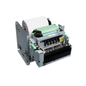 Star Micronics TUP992-24 imprimante pour étiquettes Thermique directe 203 x 203 DPI