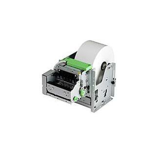 Star Micronics TUP500 imprimante pour étiquettes Thermique directe