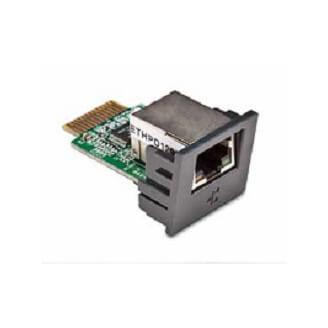 Intermec Ethernet (IEEE 802.3) Module module de commutation réseau Fast Ethernet