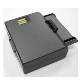 Intermec 203-778-001 accessoire pour lecteur de code barres