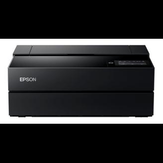 Epson SureColor SC-P700 imprimante photo Jet d'encre 5760 x 1440 DPI Wifi