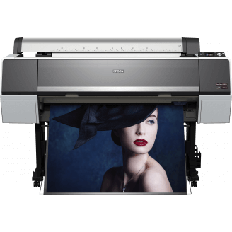 Epson SureColor SC-P8000 STD imprimante grand format