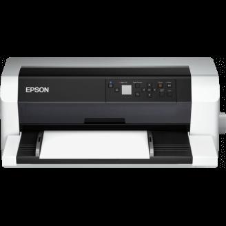 Epson DLQ-3500IIN imprimante matricielle (à points) 550 caractères par seconde