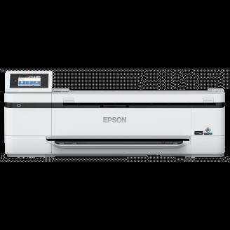 Epson SureColor SC-T3100M imprimante grand format Jet d'encre Couleur 2400 x 1200 DPI A1 (594 x 841 mm) Ethernet/LAN Wifi