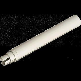 Epson Tube rallonge DM-D noir