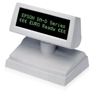 Epson DP-110-101