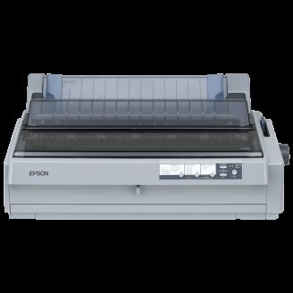 Epson LQ-2190 imprimante matricielle (à points)