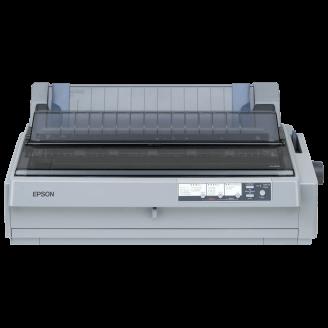 Epson LQ-2190N imprimante matricielle (à points)