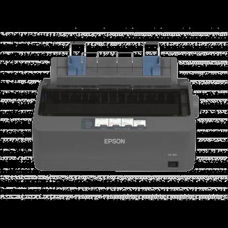 Epson LQ-350 imprimante matricielle (à points)