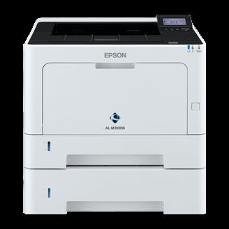Epson WorkForce AL-M310DTN