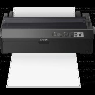 Epson LQ-2090IIN imprimante matricielle (à points)