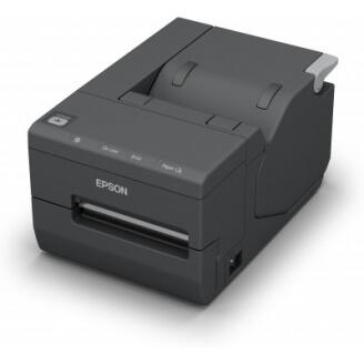 Epson TM-L500A Thermique Imprimantes POS 203 x 203 DPI