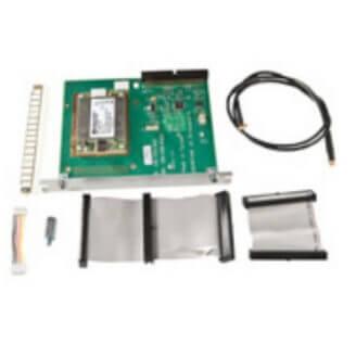 Intermec 270-177-005 kit d'imprimantes et scanners