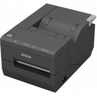 Epson TM-L500A (115) Thermique Imprimantes POS 203 x 203 DPI