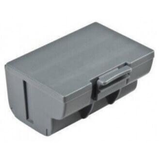 Honeywell PB5X Battery Pack Batterie/Pile Imprimante d'étiquettes