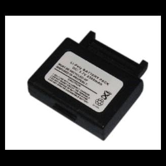 Intermec 318-043-033 pièce de rechange d'ordinateur portable Batterie/Pile