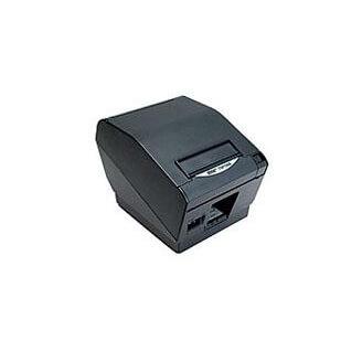Star Micronics TSP743IIC-24 imprimante pour étiquettes Thermique directe 406 x 203 DPI Avec fil