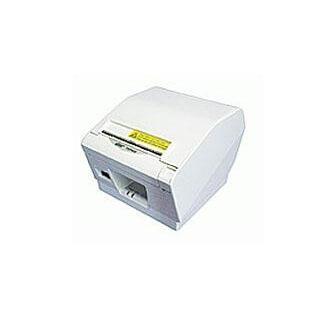 Star Micronics TSP800 TSP847IIC-24 imprimante pour étiquettes Thermique directe Avec fil