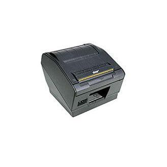 Star Micronics TSP847IIC-24 imprimante pour étiquettes Thermique directe Avec fil