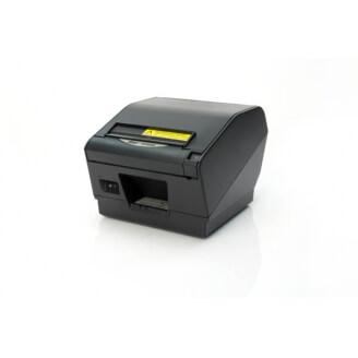 Star Micronics TSP847IID imprimante pour étiquettes Thermique directe Avec fil