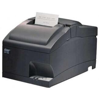 Star Micronics SP712M Dot matrix Imprimantes POS