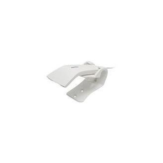 Star Micronics 39594100 accessoire pour lecteur de code barres