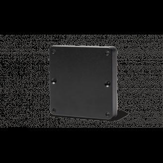 Elo Touch Solution E615169 adaptateur et injecteur PoE