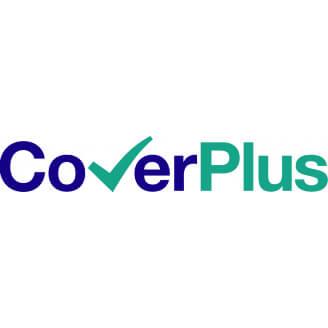 Epson CP05OSSWB240 extension de garantie et support