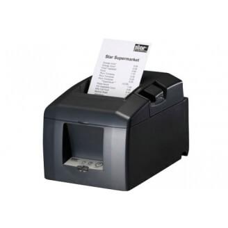 Star Micronics TSP654II Thermique directe Imprimantes POS 203 x 203 DPI
